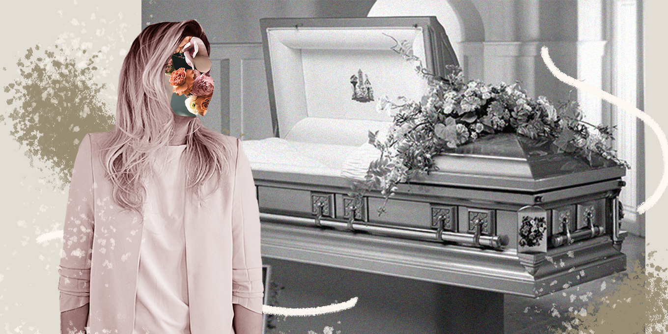 covid-series-funeral-director2