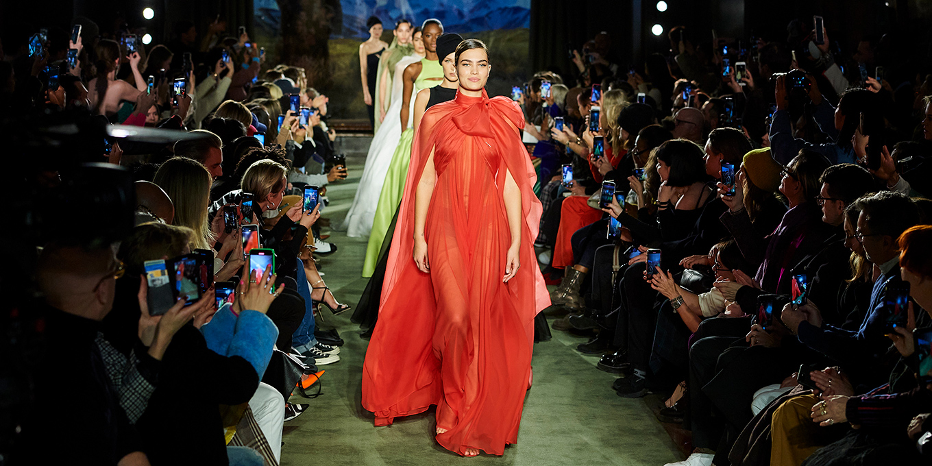 future-of-the-fashion-industry-open-letter