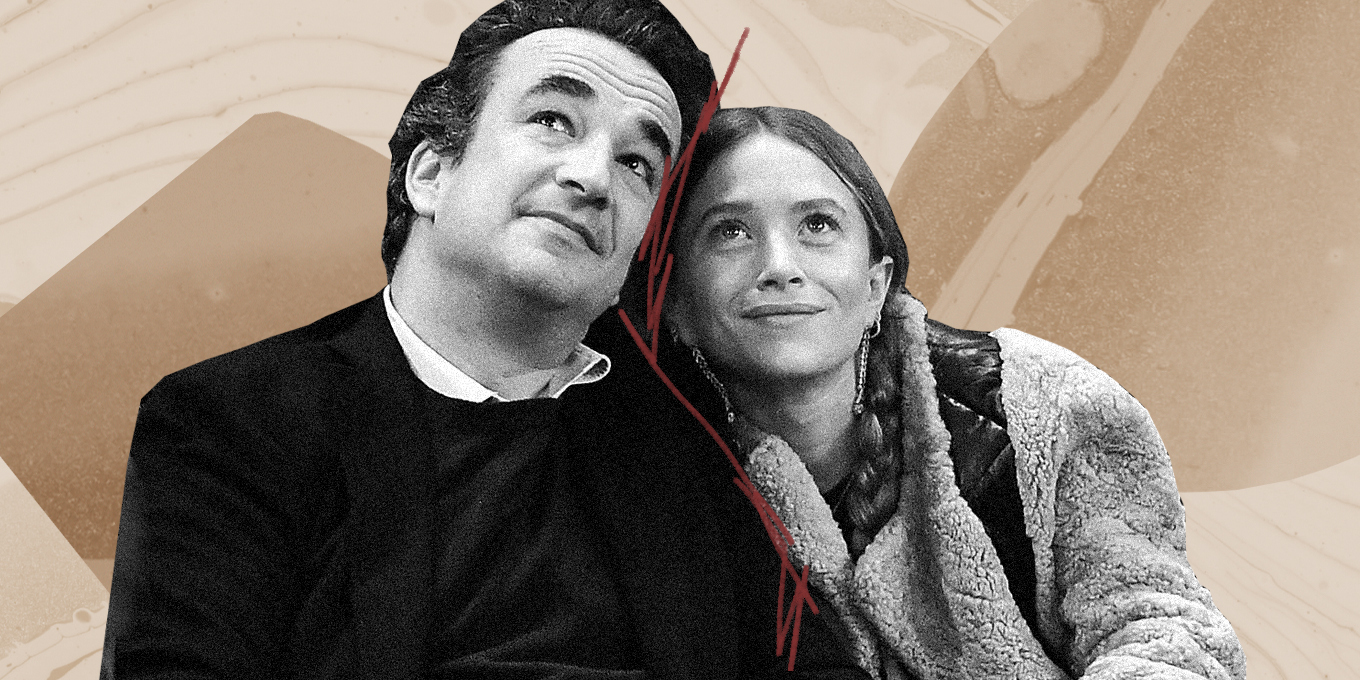 mary-kate-olsen-divorce-sarkozy
