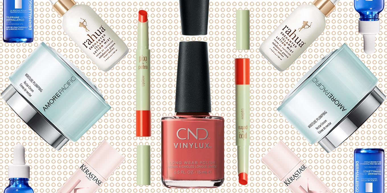 may_-shopping-beauty