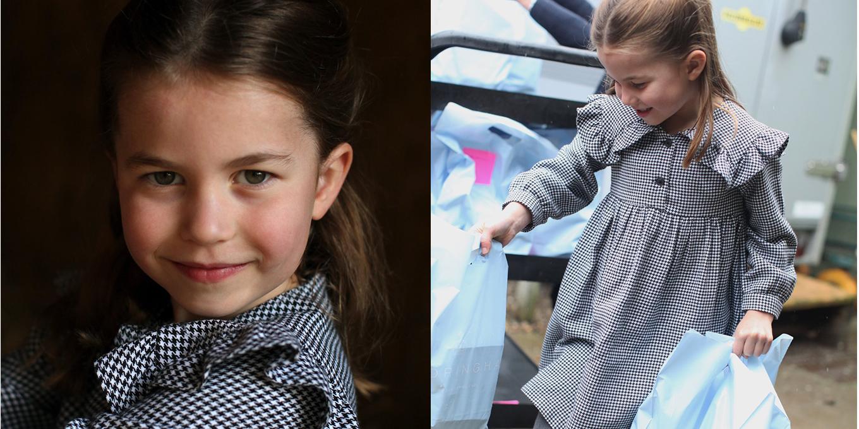 princess-charlotte-fifth-birthday-portraits