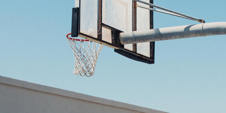 webbasketball