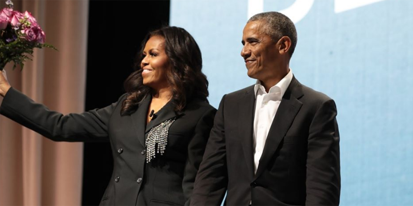 youtube-graduation-ceremony-to-feature-michelle-and-barack-obama