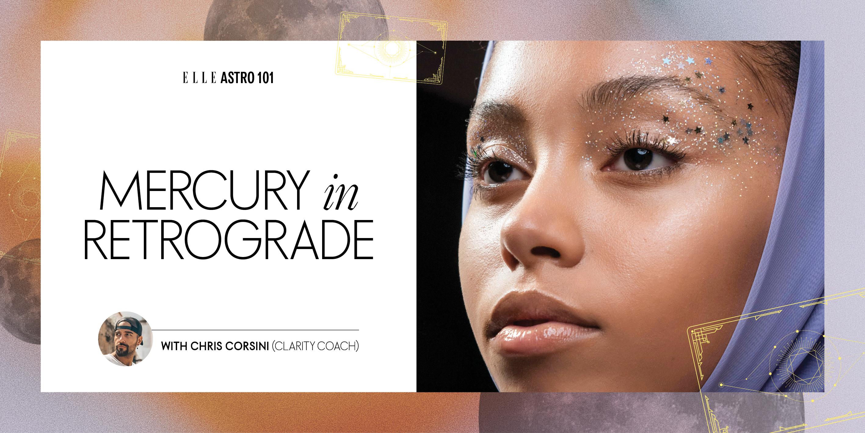 2020_mercury_retrograde