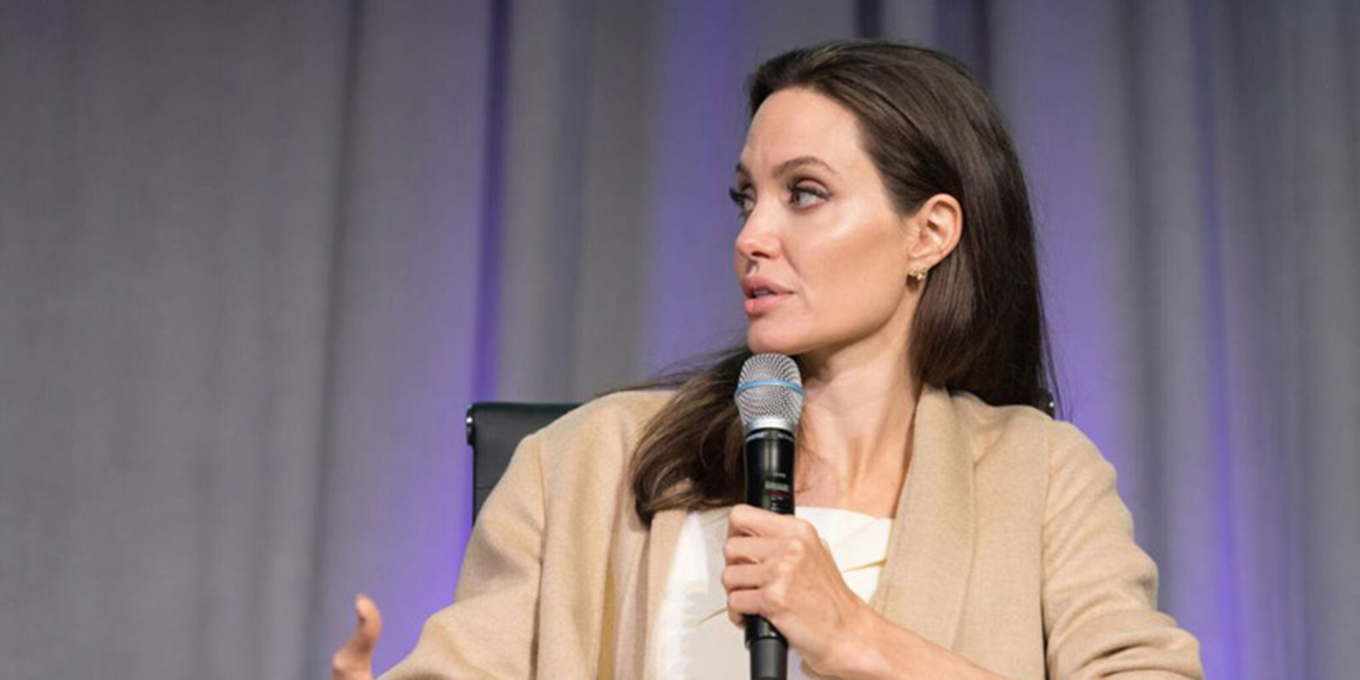 angelina-jolie-makes-naacp-donation