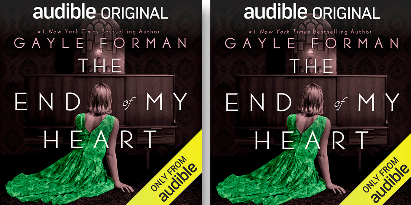 audible-original-the-end-of-my-heart
