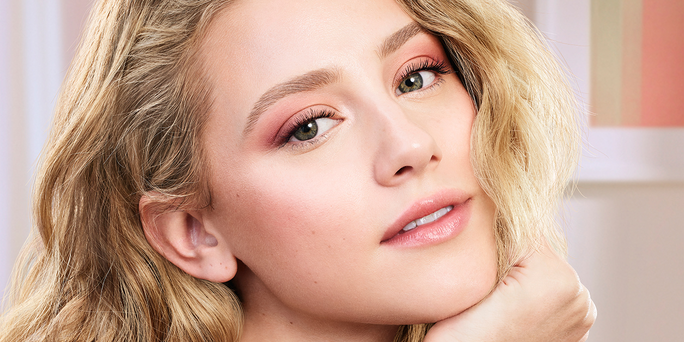 lili-reinhart-for-clean-fresh