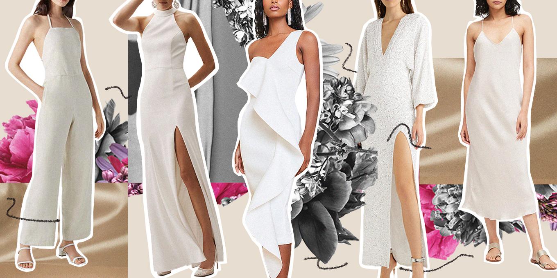 wedding-series_dresses2