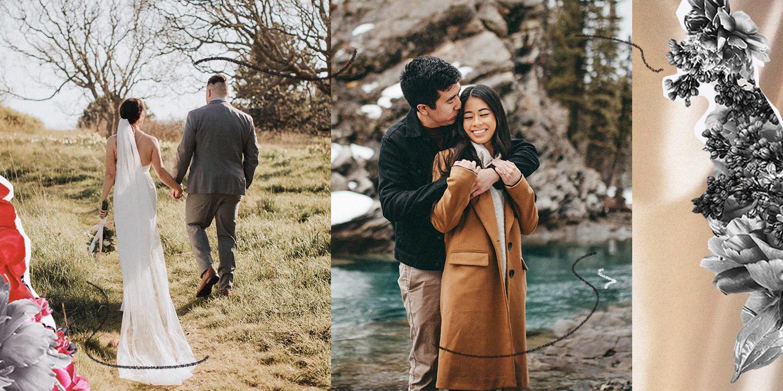 wedding-series_rearranged-plans