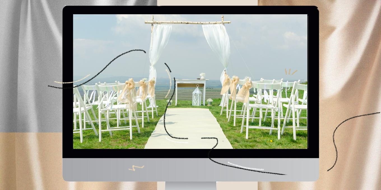 wedding-series_guest-etiquette2