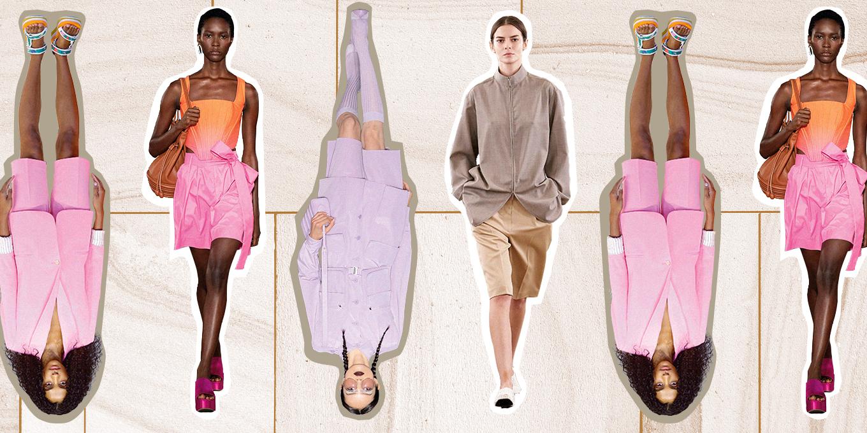 burmuda-shorts-1