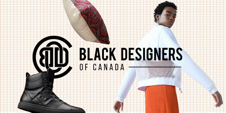 black-designers-of-canada