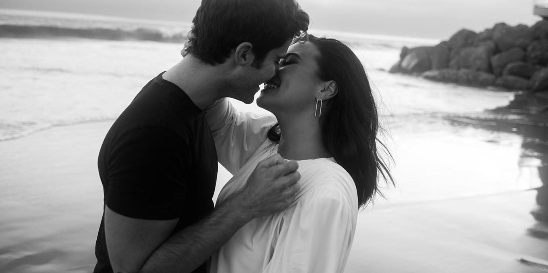 demi-lovato-engagement-photos