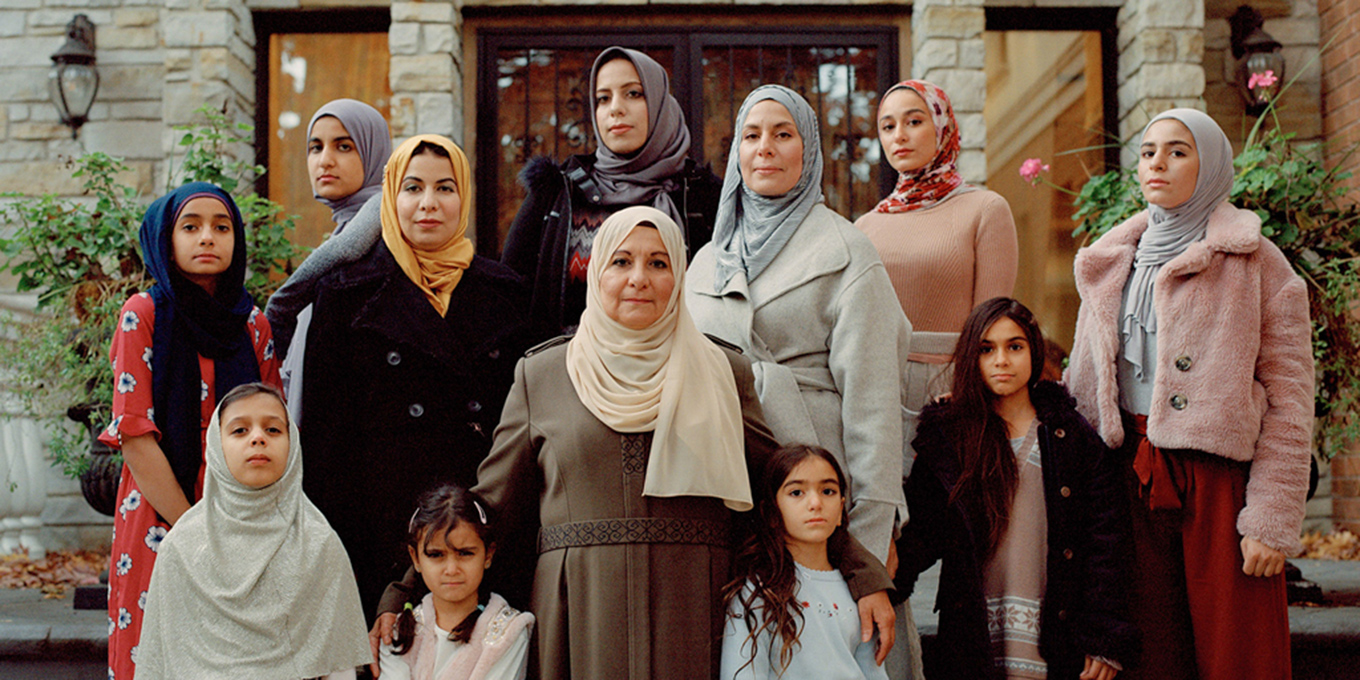 hindy-family-generations-alia-youssef-2