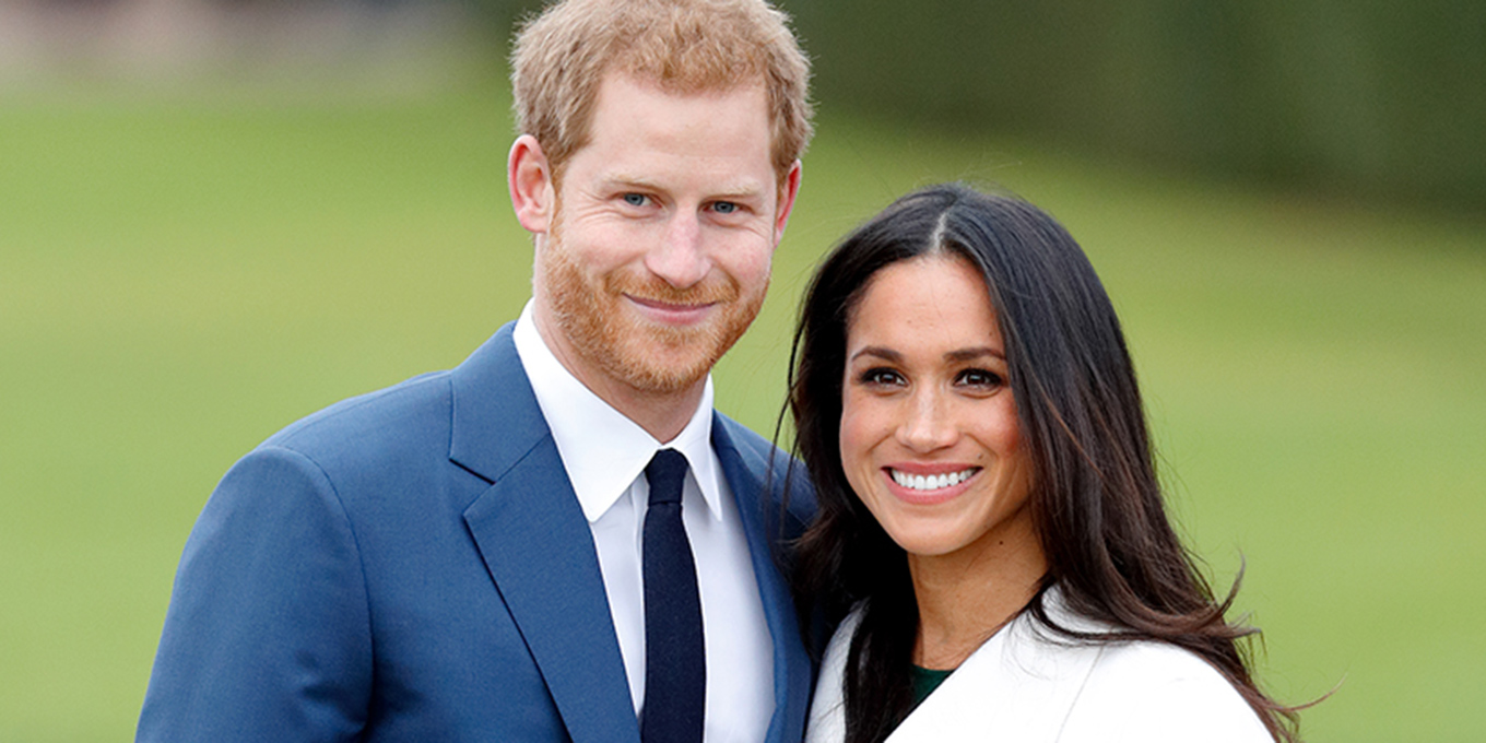 is-prince-harry-willing-to-call-out-the-commonwealth-for-systemic-racism-3