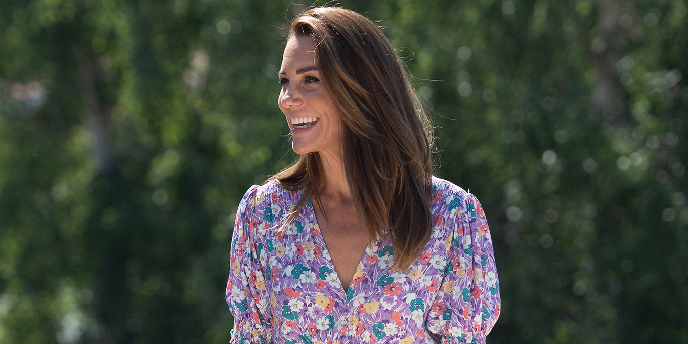 kate-middleton-duchess-of-cambridge-new-hair-colour-2020