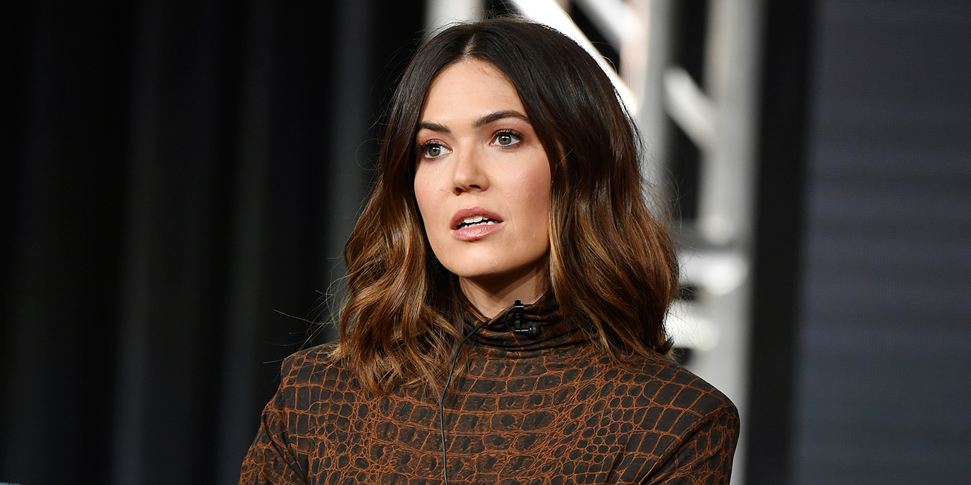 mandy-moore-responds-to-ex-husband-ryan-adams-apology