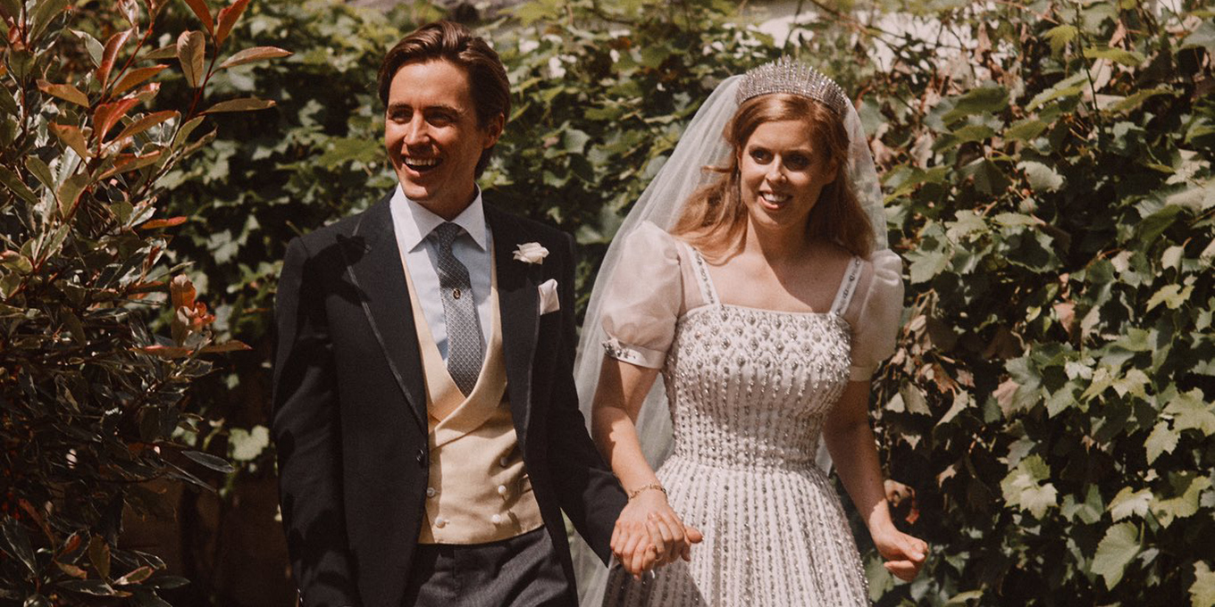 princess-beatrice-wedding-dress