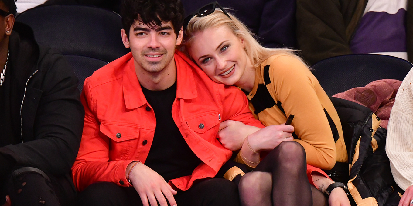 sophie-turner-and-joe-jonas-welcome-their-first-child