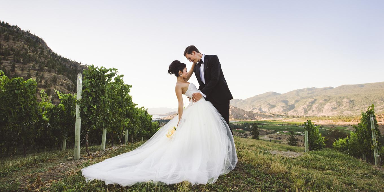 wedding-at-see-ya-later-ranch-2020