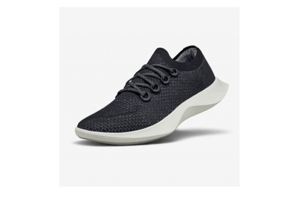 Allbirds Tree Dashers