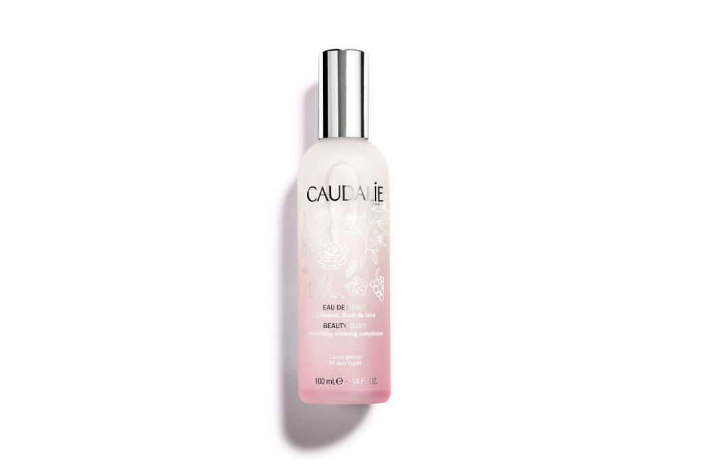 Caudalie Limited-Edition Beauty Elixir ($59)