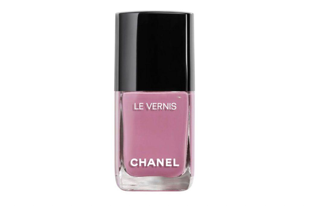 Chanel Le Vernis Mirage
