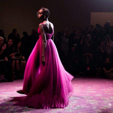 Saskatchewan Fashion Designers You Need To Know Elle Canada