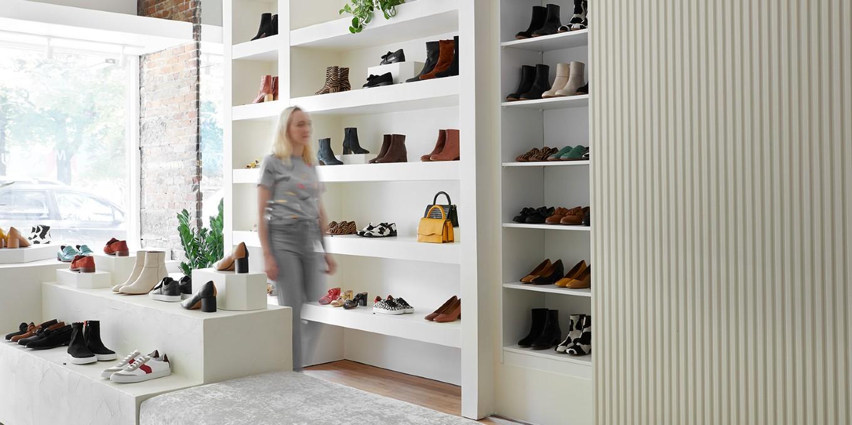 maguire_new_store_toronto