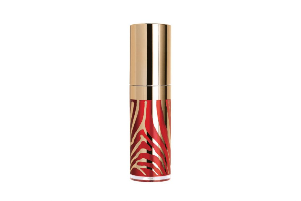 Sisley-Paris Le Phyto Gloss ($70)