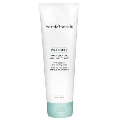 BareMinerals Pureness Gel Cleanser