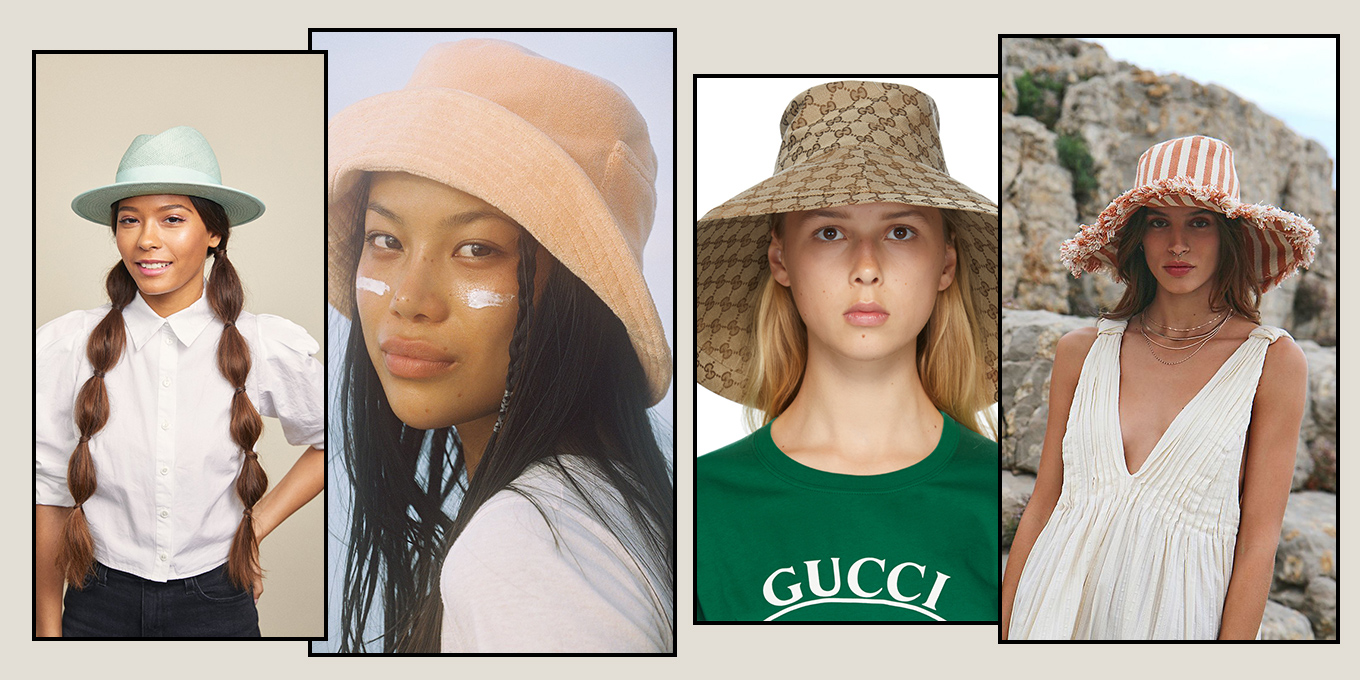 best-summer-hat-according-to-star-signs