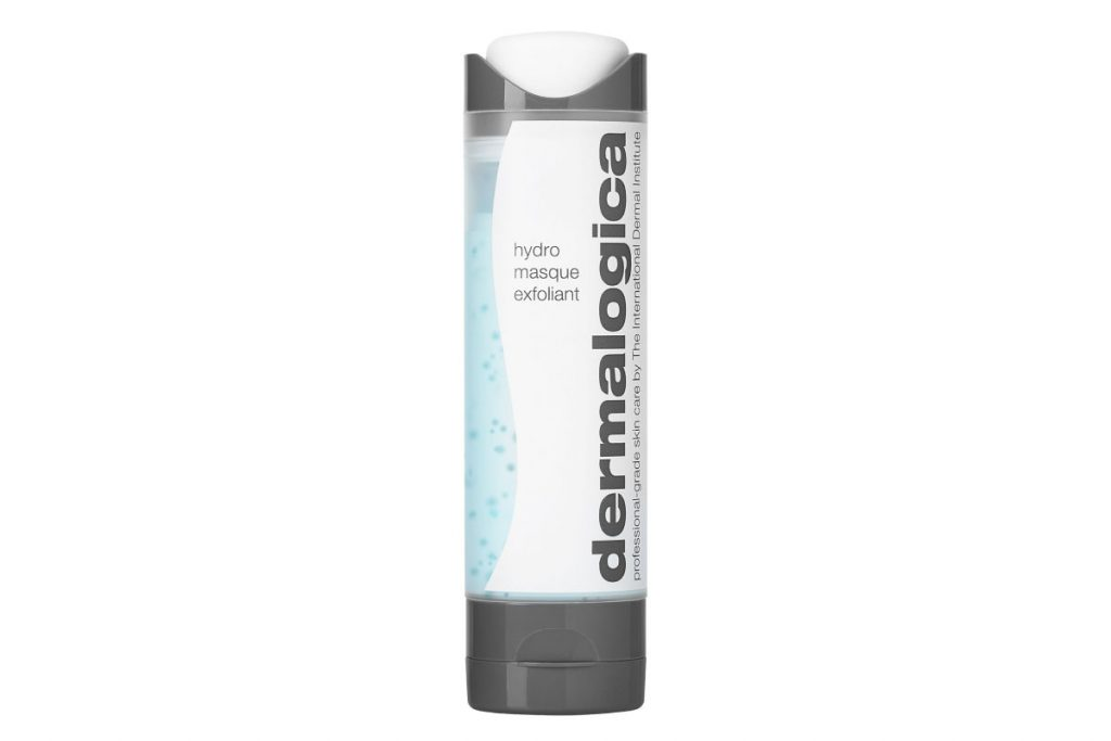 Gemini-Dermalogica-Hydro-Masque-Exfoliant