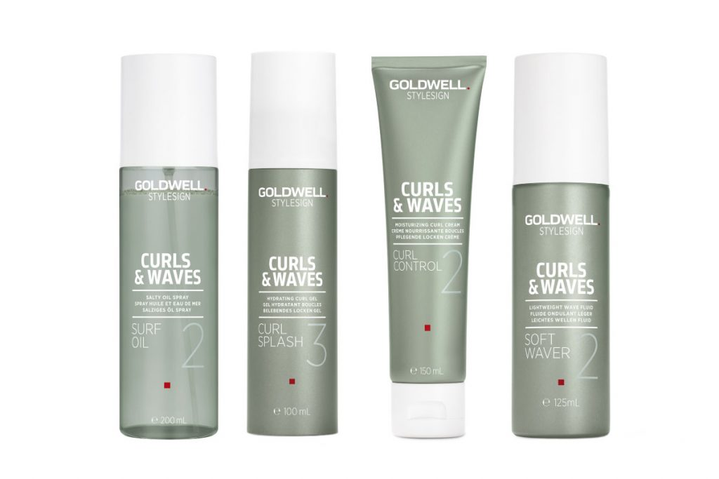 Goldwell-Curls-And-Waves