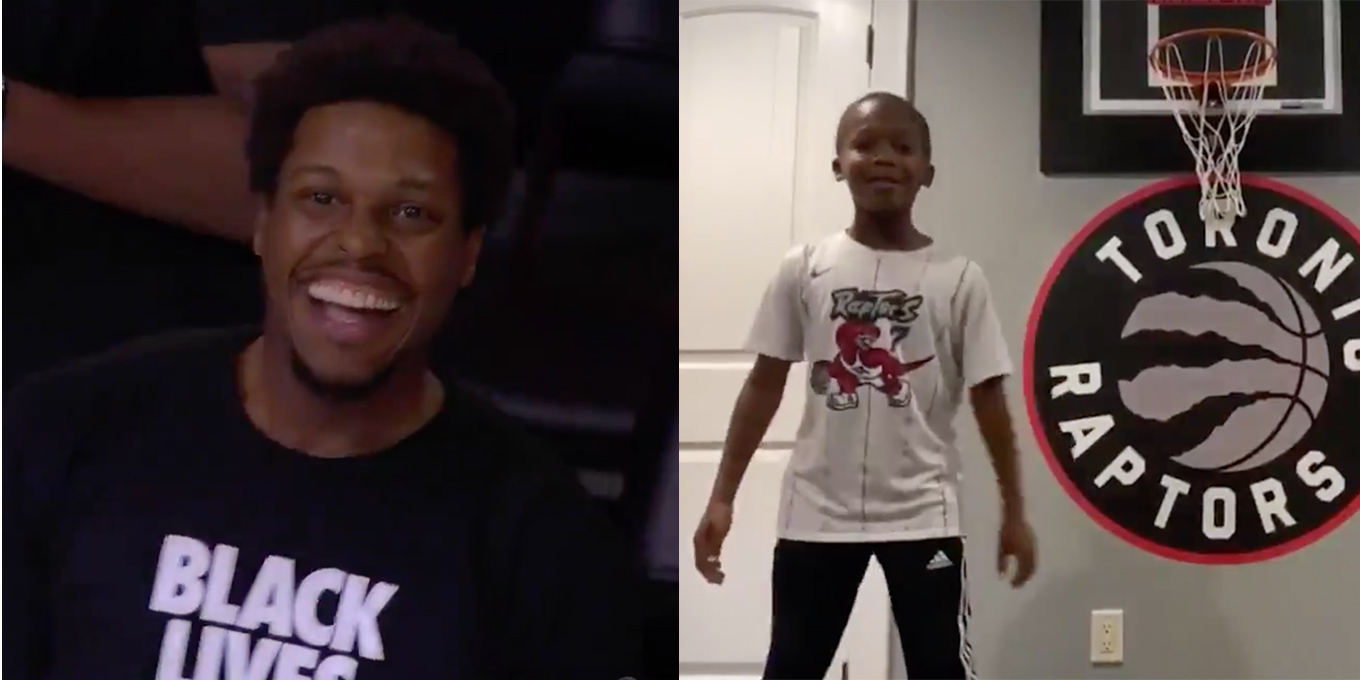 kyle-lowry-kids-video-introduction