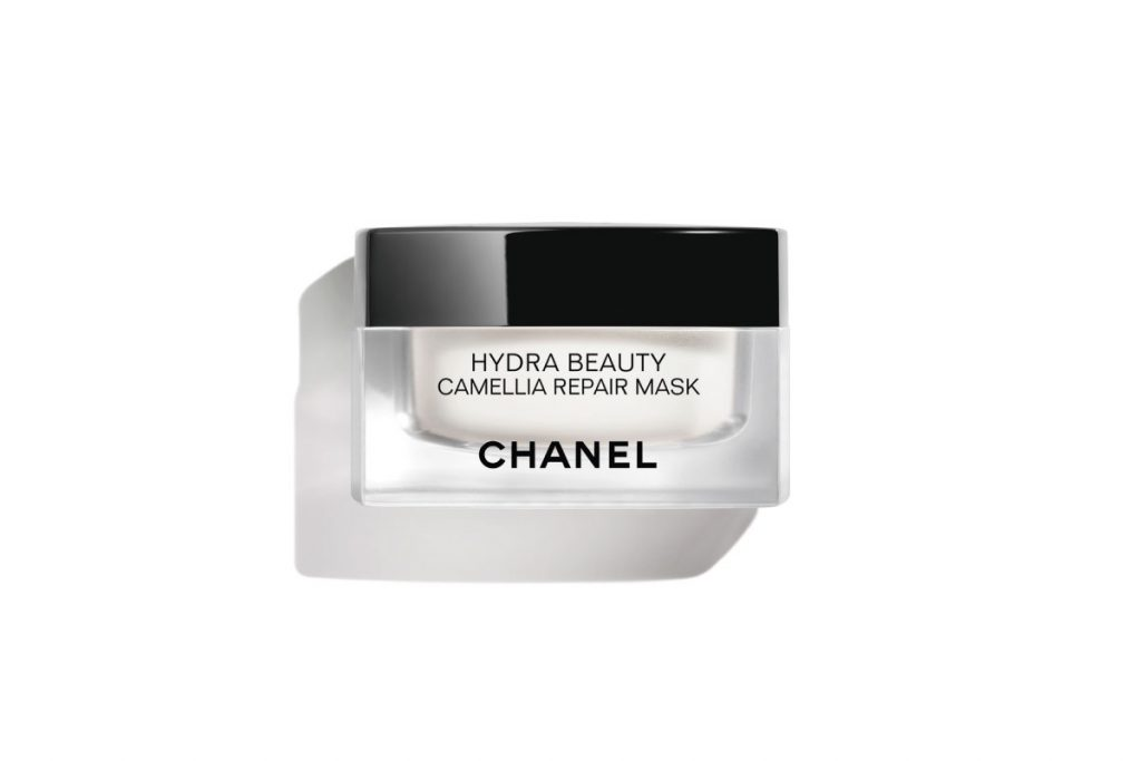Libra-Chanel-Hydra-Beauty-Camellia-Repair