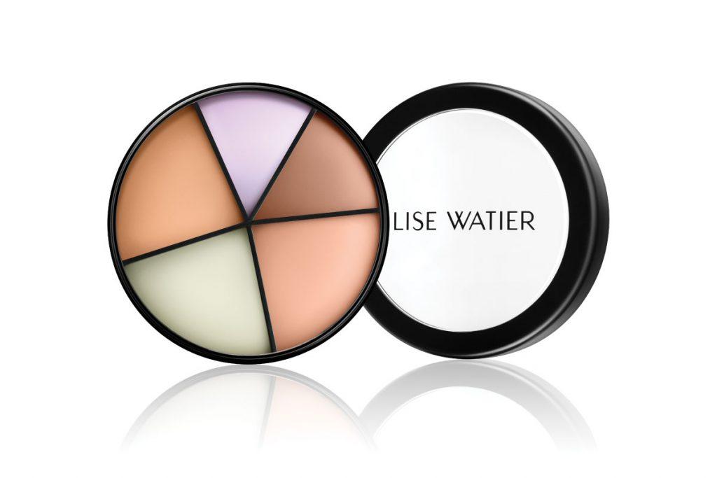 Lise-Watier-Concealer