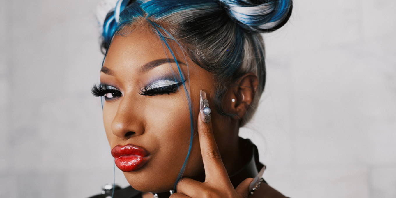 _megan-thee-stallion-annonced-as-the-newest-global-brand-ambassador-for-revlon