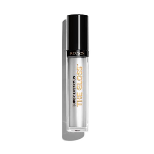 Revlon Super Lustrous Lip Gloss ($10.49)