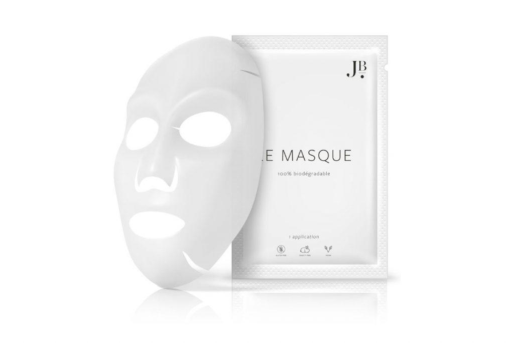Scorpio-JB-Skin-Le-Masque