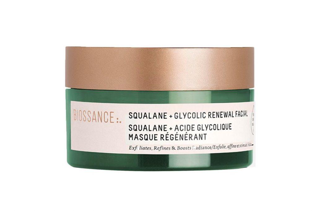 Virgo-Biossance-Squalane-Glycolic-Renewal-Facial