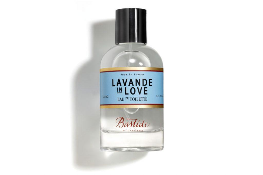 Bastide-Lavande-In-Love