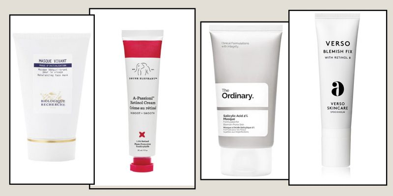 Best-Acne-Treatments