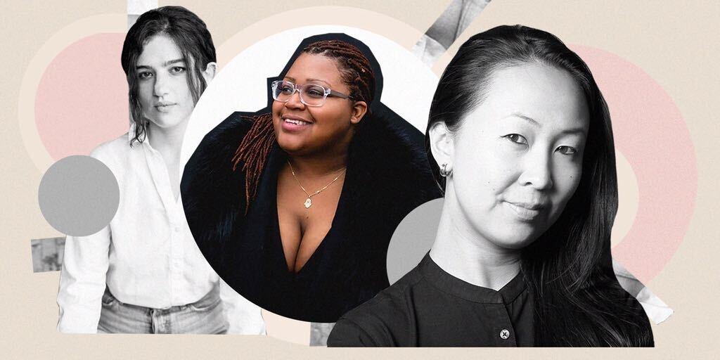 canadian-women-directors-at-tiff-2020