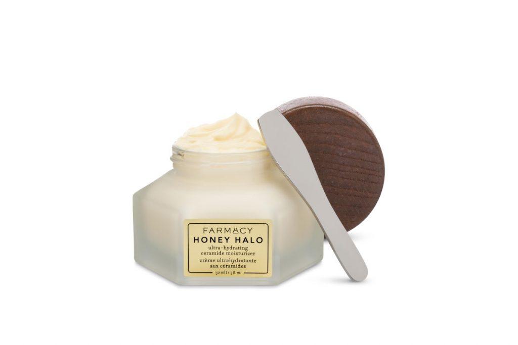 Farmacy-Honey-Halo