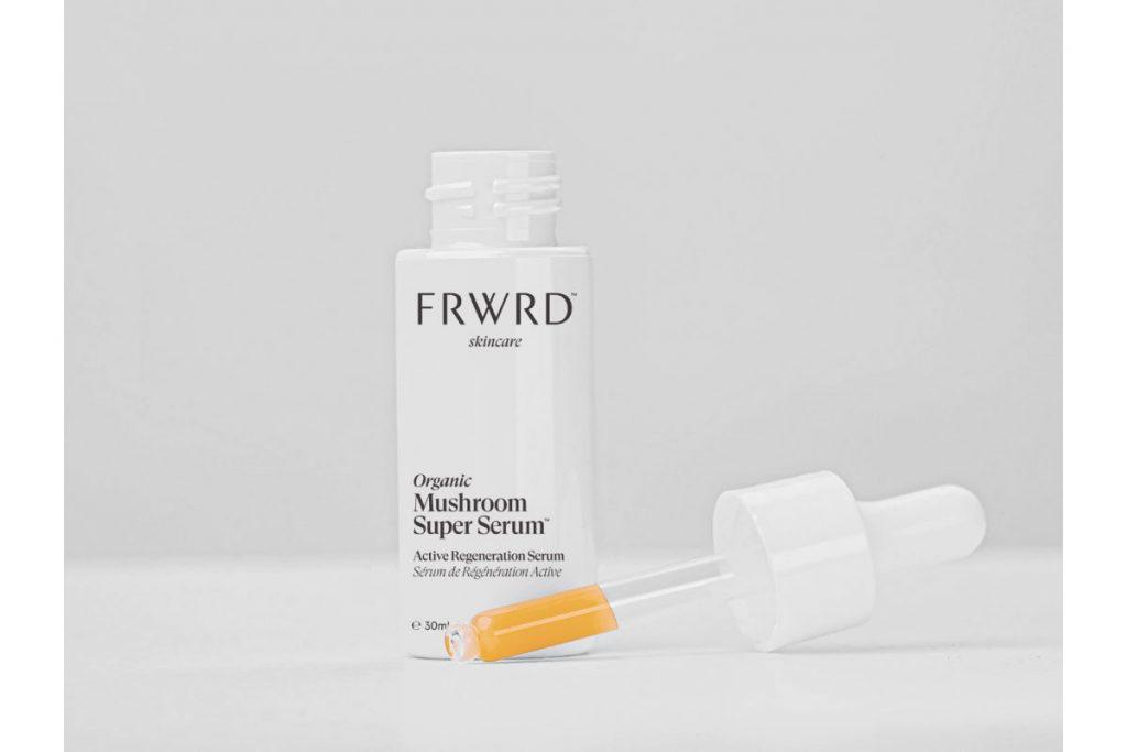 Frwrd-Organic-Super-Mushroom-Serum