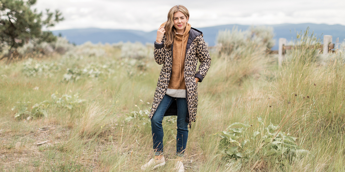 joe-fresh-x-jillian-harris-jilly-jacket-2020
