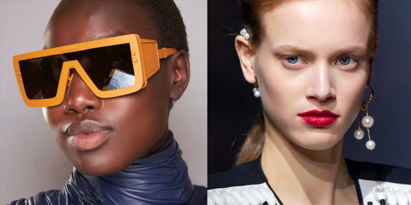 best-accessories-fall-winter-2020-2021