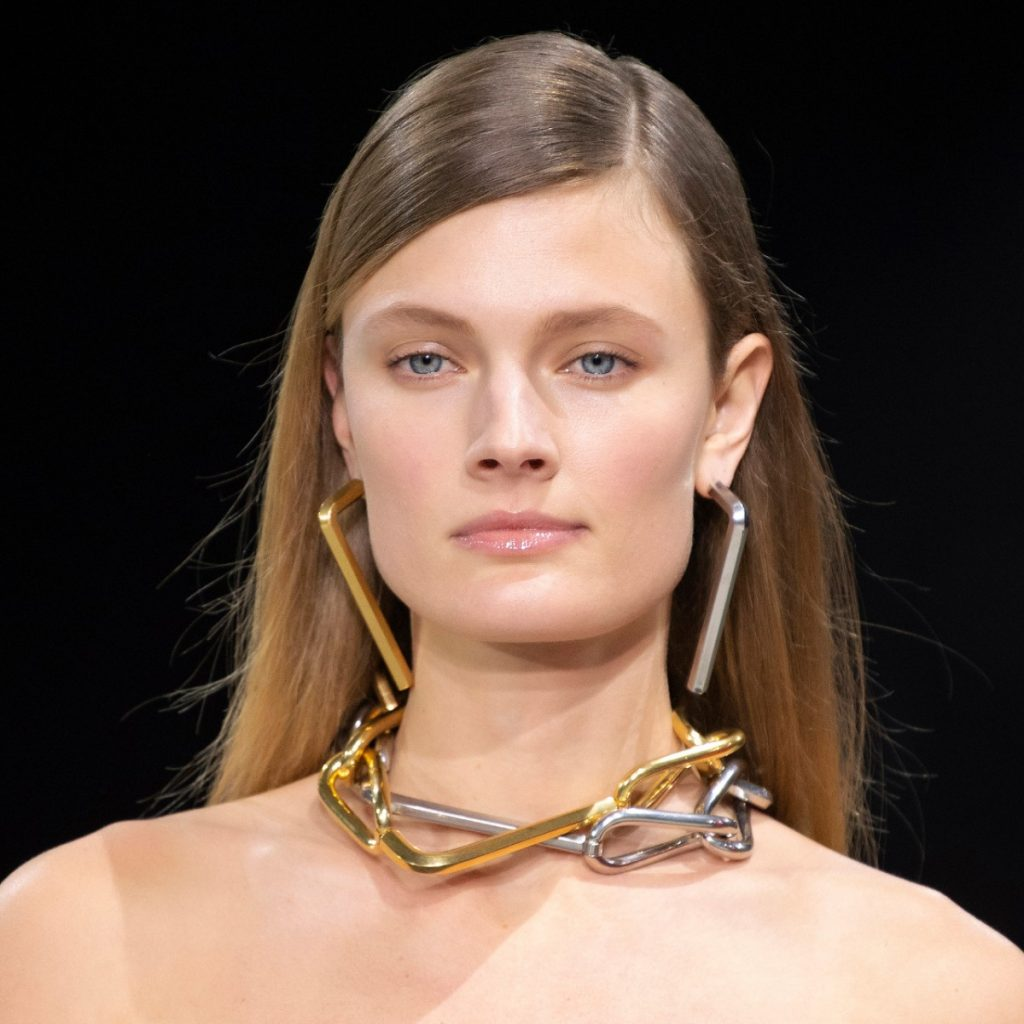 Chains Accessories Fall/Winter 2020-2021