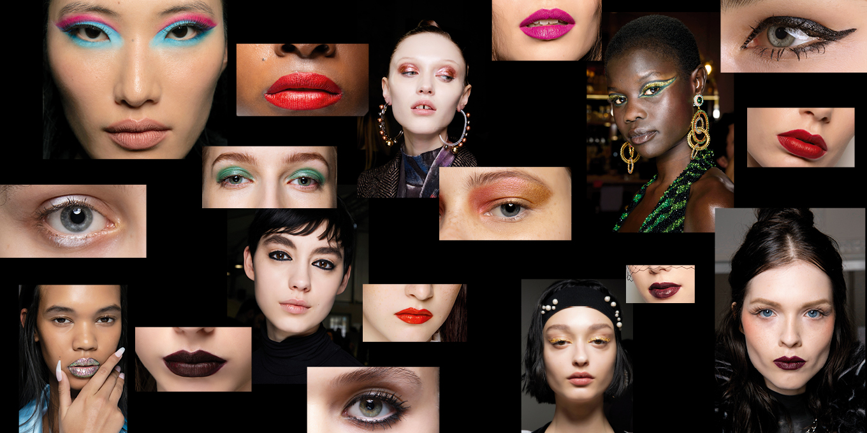 makeup_trends_fall_winter_2020